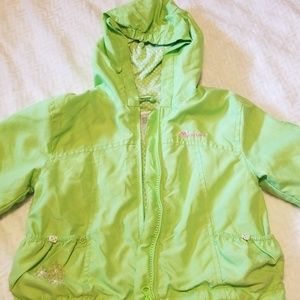 12m carters jacket
